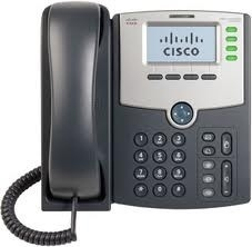 Cisco phone system for small business