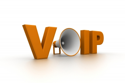 Voice Over Interner Protocal